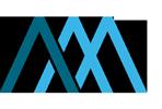 Almair M logo