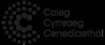 Coleg Cymraeg Cenedlaethol
