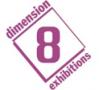 Dimension 8 Exhibitions