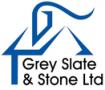 Grey Slate and Stone Ltd