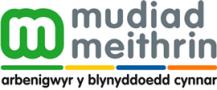 Muniad Meithrin